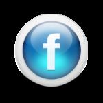 bottone   facebook
